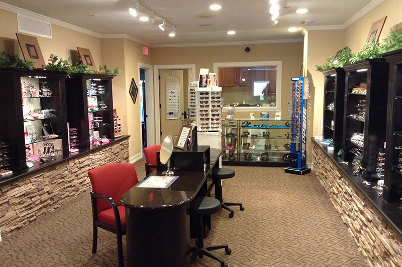 about-us-Huntersville-Eye-Care-Optometrist