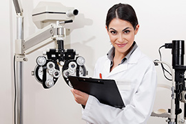 eye-care-optometrist-downtown-huntersville-nc-contact-lenses-eyeglasses-eye-exams-sunglasses