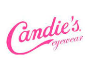 eyeglass-frames-eyewear-huntersville-nc-candies