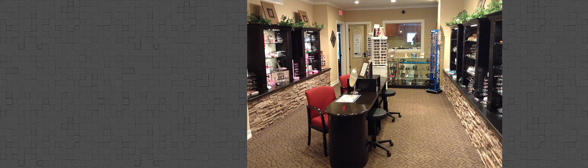 optical-store-huntersville-nc-eyecare-eyeglasses-lenses-contacts-designer-sunglasses